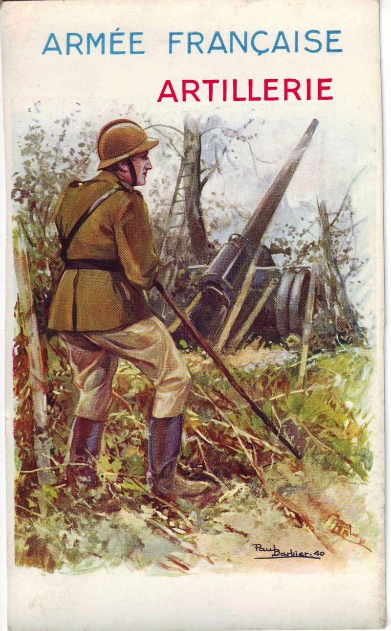 Les Cartes Postales 1940 de Paul Barbier Carte_19