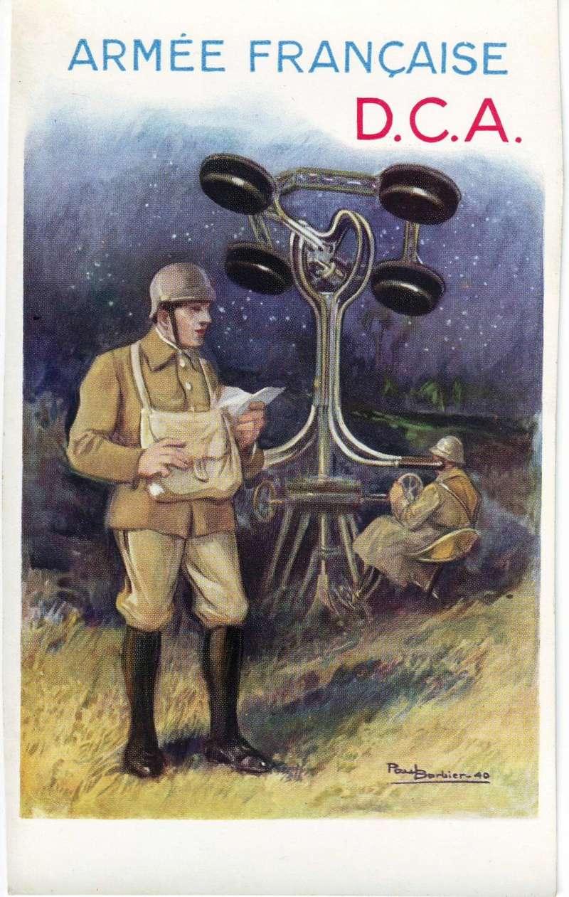 Les Cartes Postales 1940 de Paul Barbier Carte_24