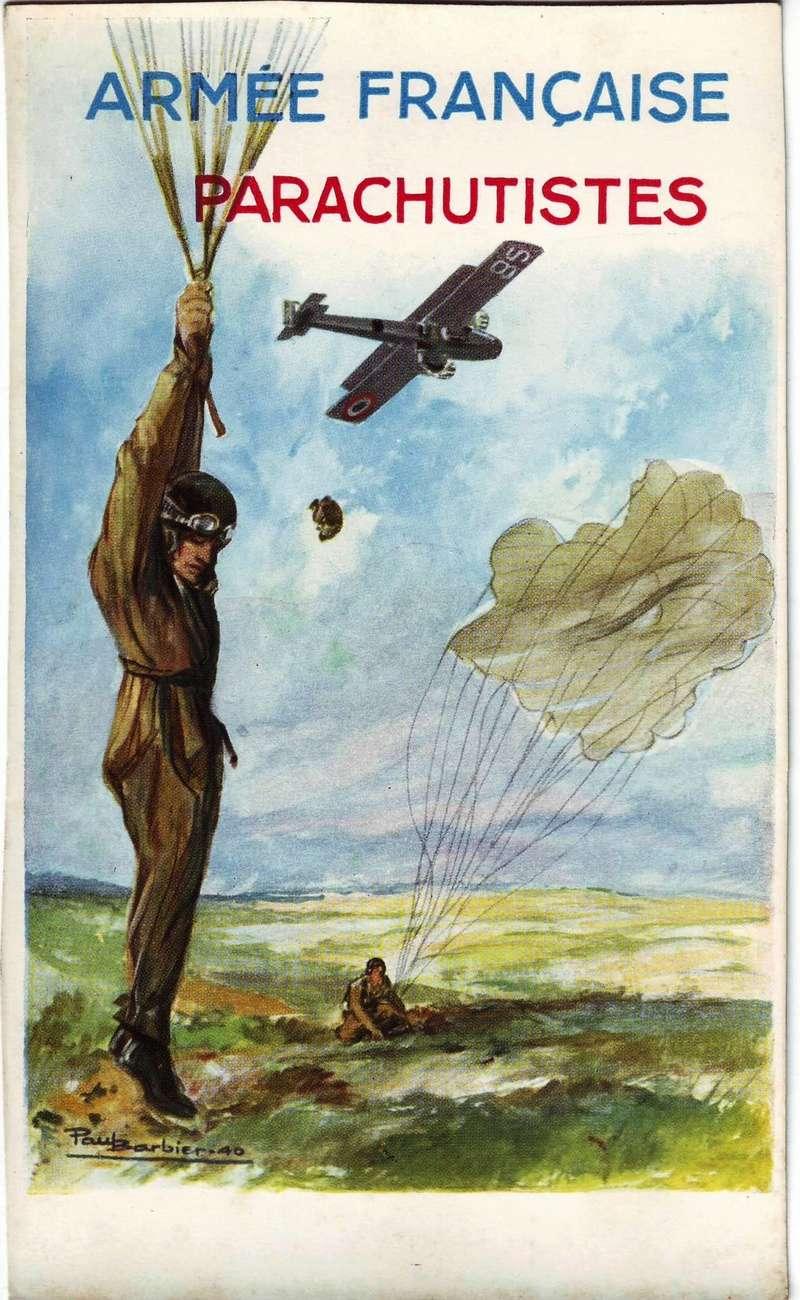 Les Cartes Postales 1940 de Paul Barbier Carte_25