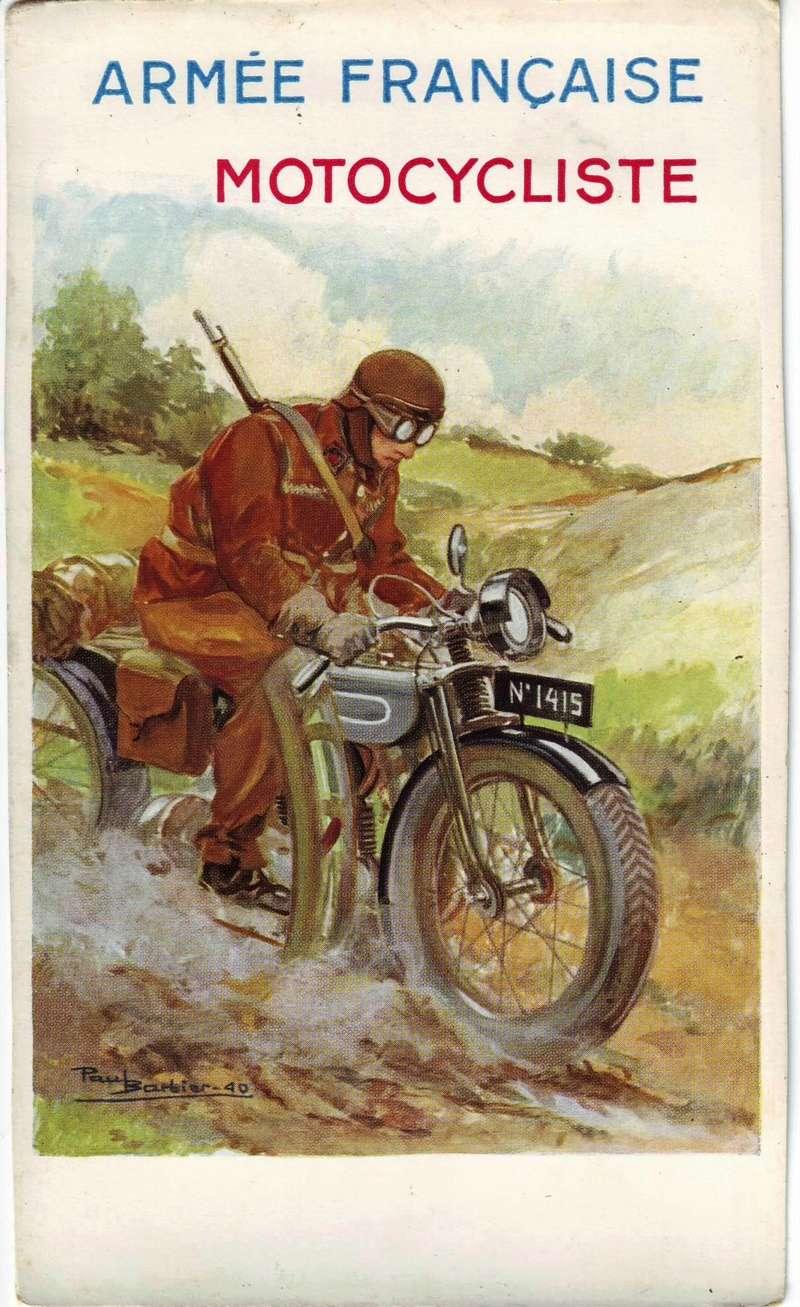 Les Cartes Postales 1940 de Paul Barbier Carte_27