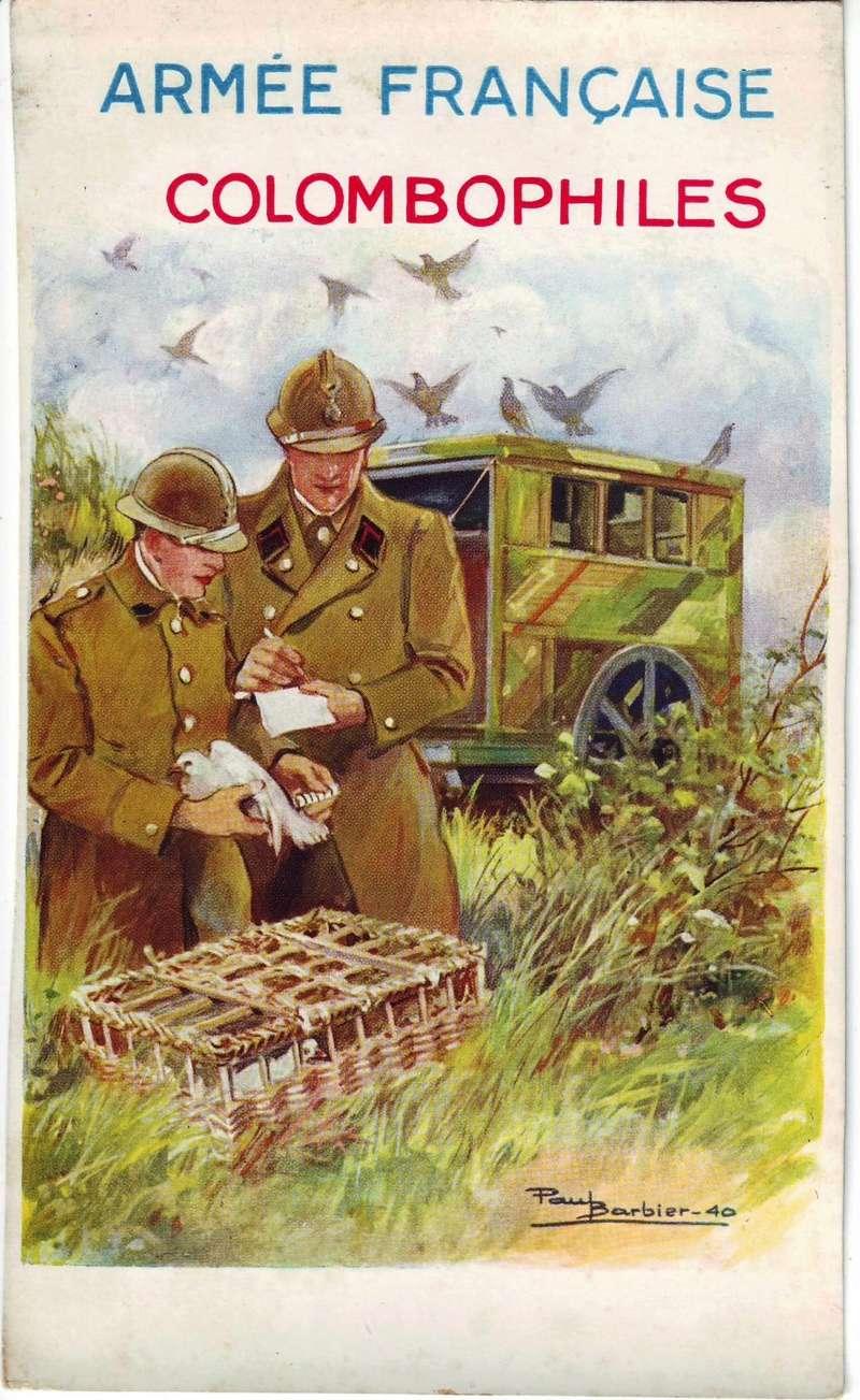 Les Cartes Postales 1940 de Paul Barbier Carte_31