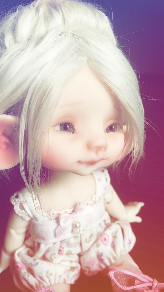 Willow — Poppy by Nikki Britt Img_4210