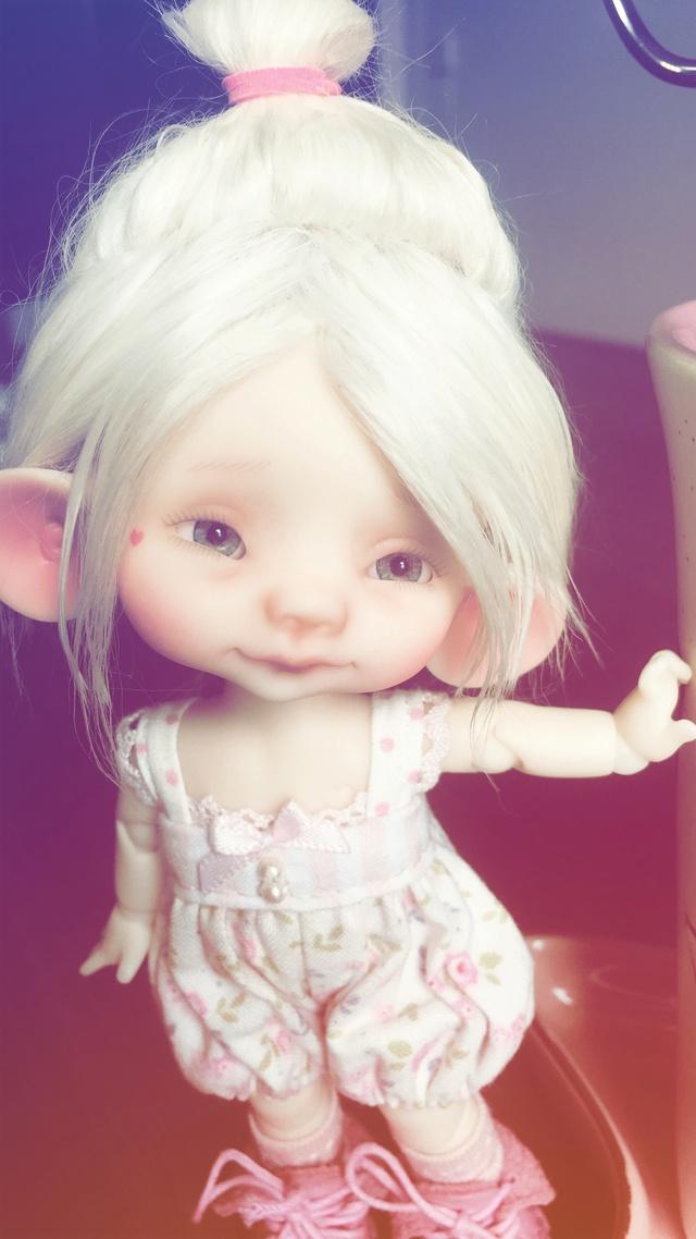 Willow — Poppy by Nikki Britt Img_4211