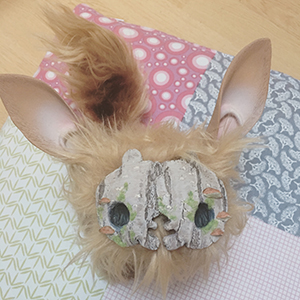Art dolls & Custom Toys (Lilico, Oso Polar, etc) - Page 27 Img_4311