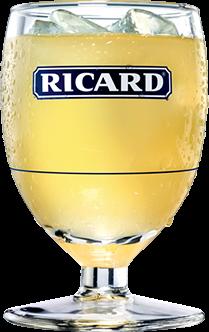 Reunion Club samedi 21 octobre 2017 Ricard10