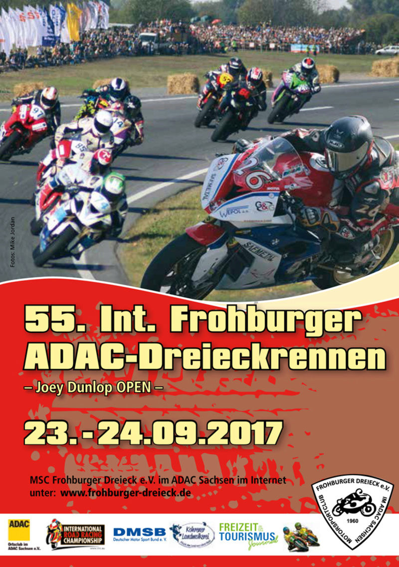 [Road racing] IRRC Frohburg 2017   Csm_ms10
