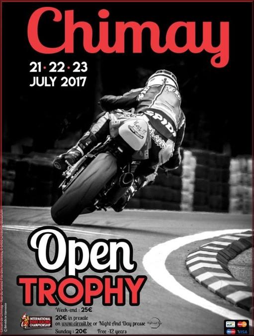 [Road racing] Open trophy 2017  Dfjwj-10