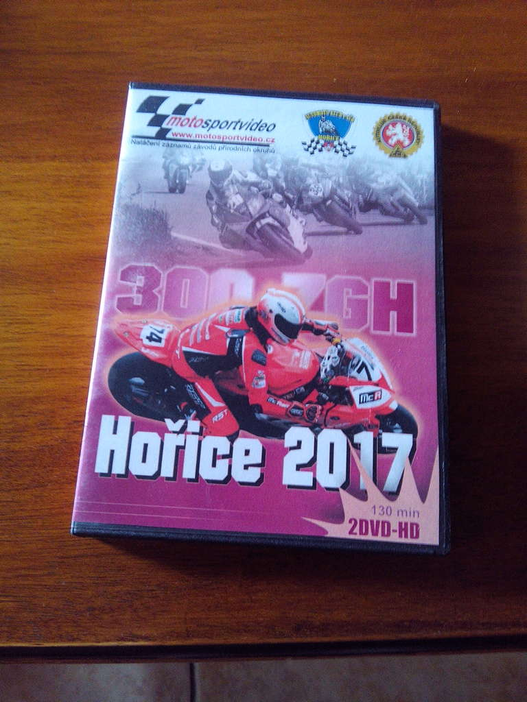 [Road racing] Saison 2017 - Page 8 Img_2013