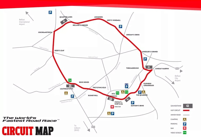 [Road racing] UGP 2017 Ugp_ma11