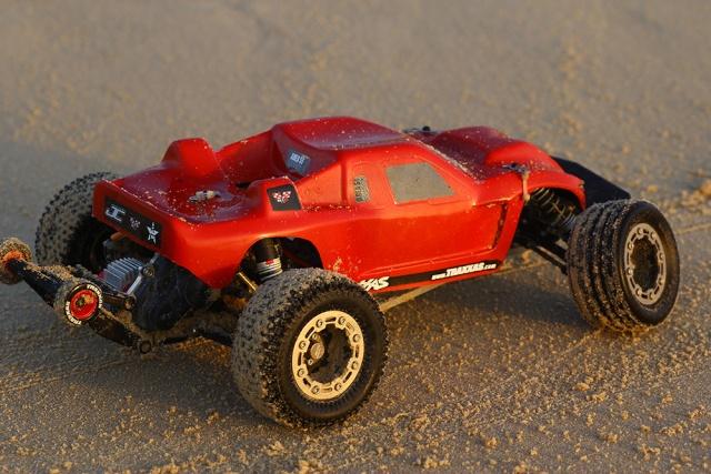 Rusty II Img_7211