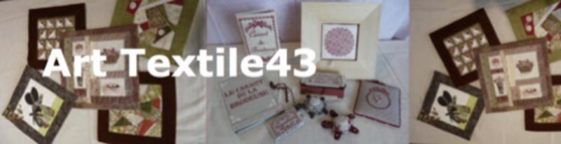 RAPPEL des dates du Salon de CHADRAC ! Captur11
