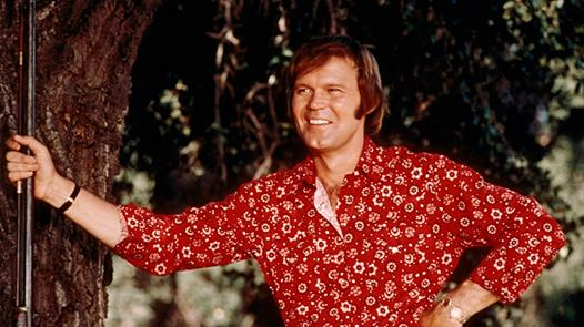 Glen Campbell has died 1c14