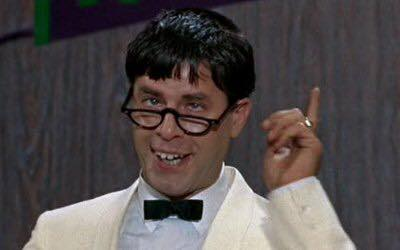 Jerry Lewis has Passed Away 1c15