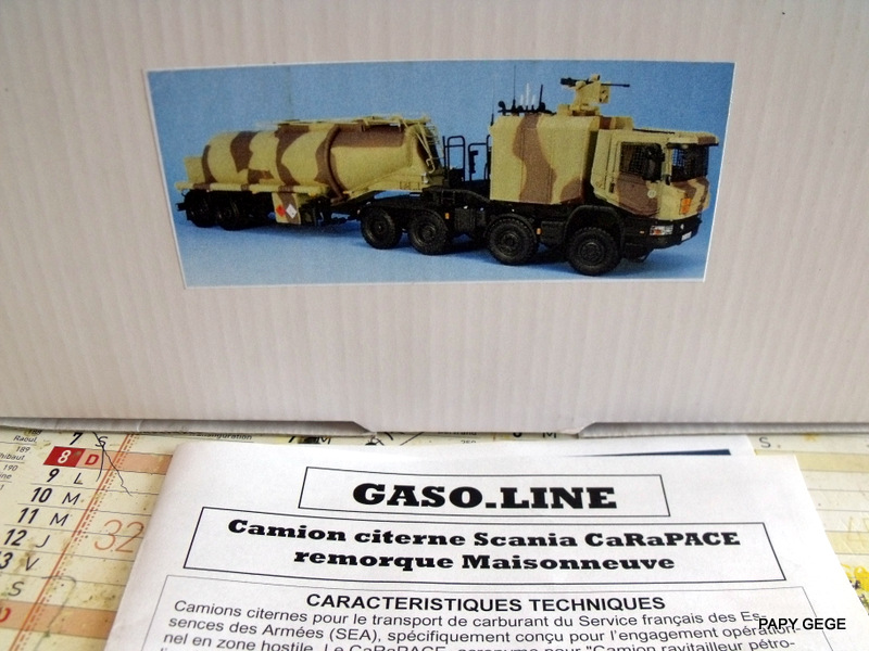 Scania CARAPACE au 1/48 Gaso 01-dsc10
