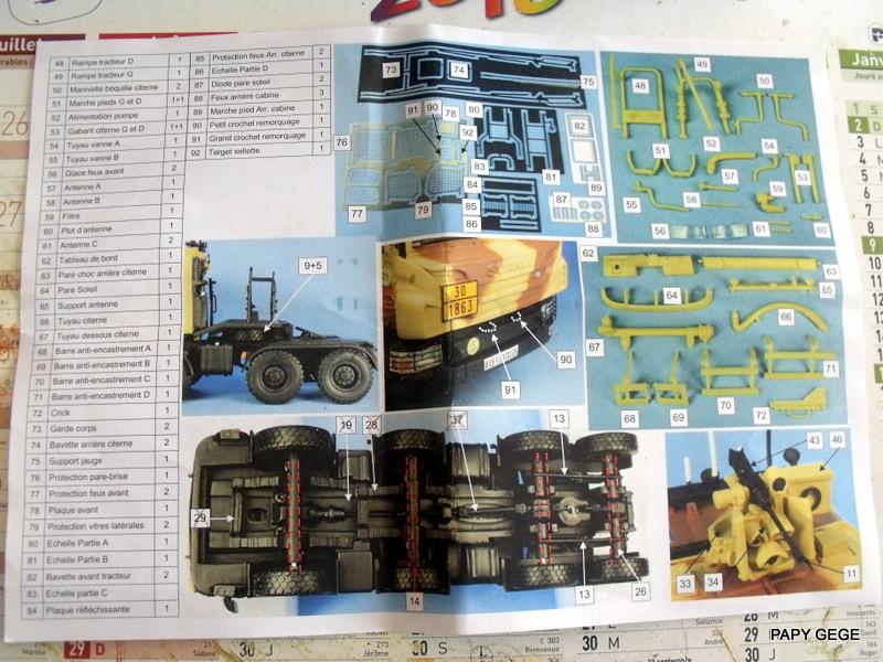 Scania CARAPACE au 1/48 Gaso 03-dsc10