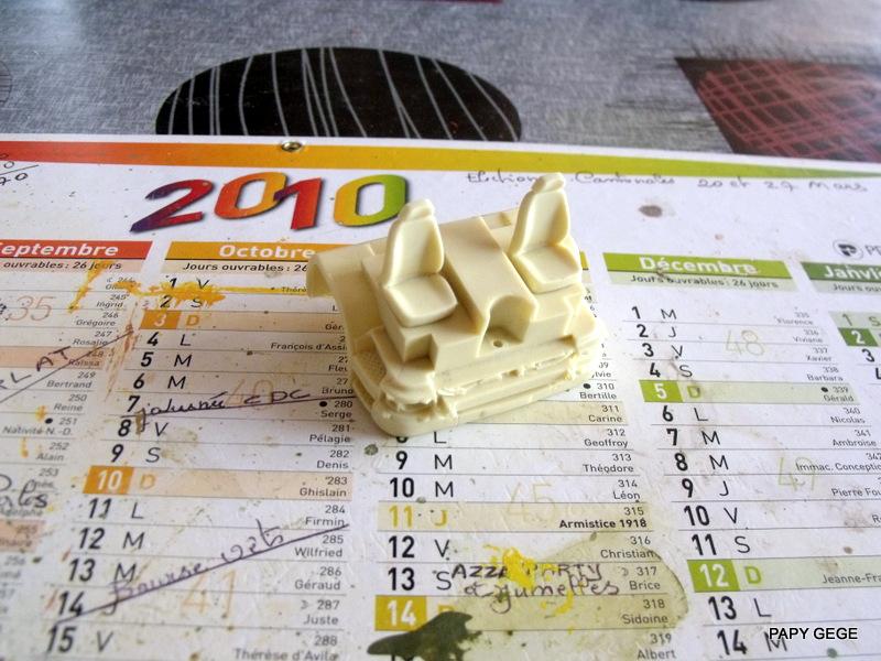 Scania CARAPACE au 1/48 Gaso 10-dsc10