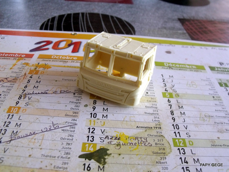 Scania CARAPACE au 1/48 Gaso 11-dsc10