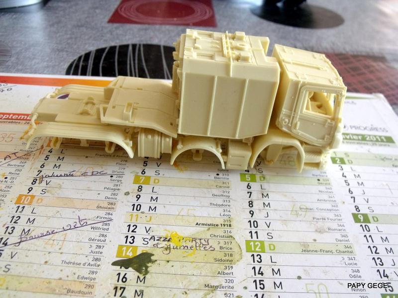 Scania CARAPACE au 1/48 Gaso 13-dsc10