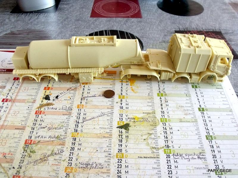 Scania CARAPACE au 1/48 Gaso 14-dsc10