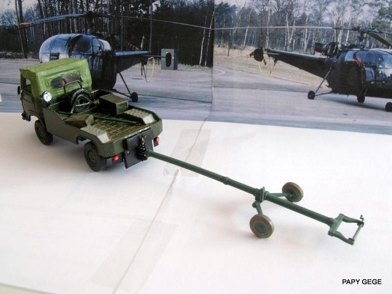 Tracteur de piste base Saviem 4x4 au 1/50 17-dsc10