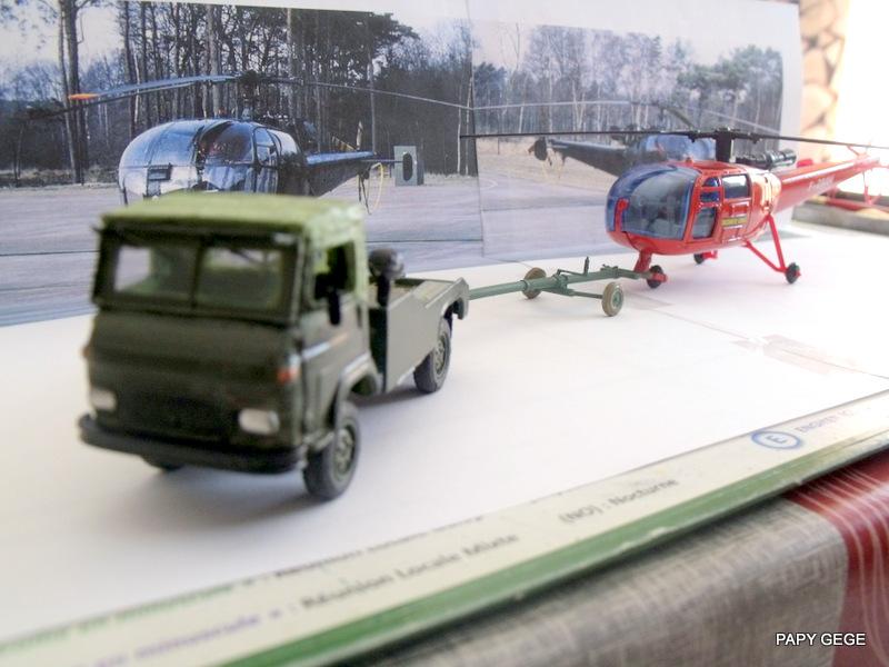 Tracteur de piste base Saviem 4x4 au 1/50 18-dsc10