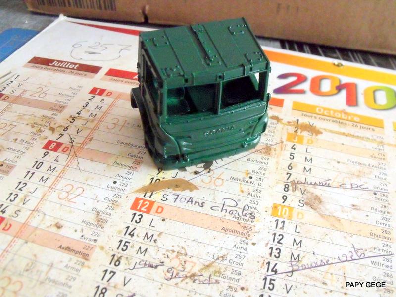 Scania CARAPACE au 1/48 Gaso 18-dsc11