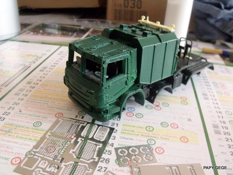Scania CARAPACE au 1/48 Gaso 22-dsc11