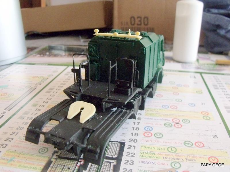 Scania CARAPACE au 1/48 Gaso 24-dsc10