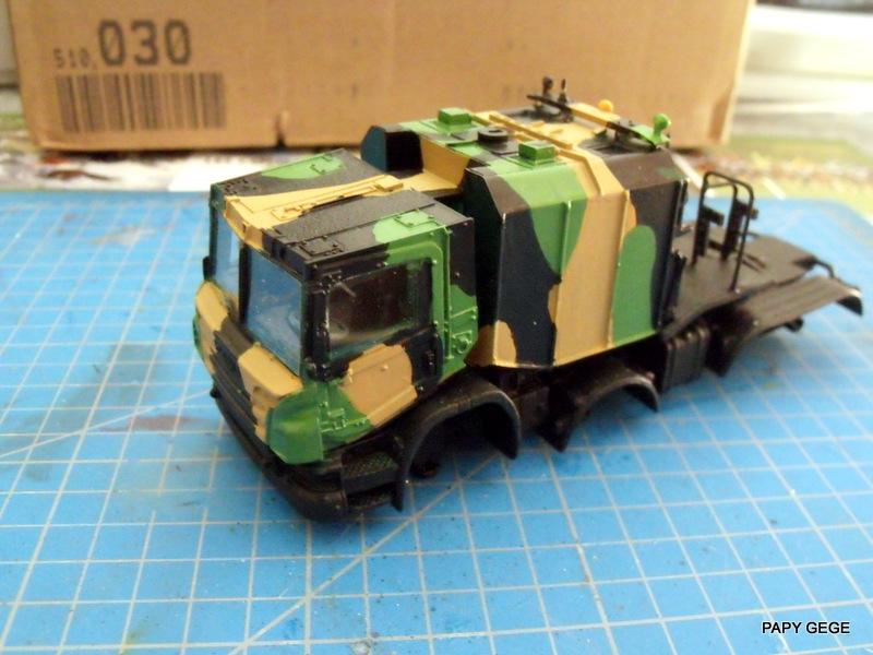 Scania CARAPACE au 1/48 Gaso 28-dsc10