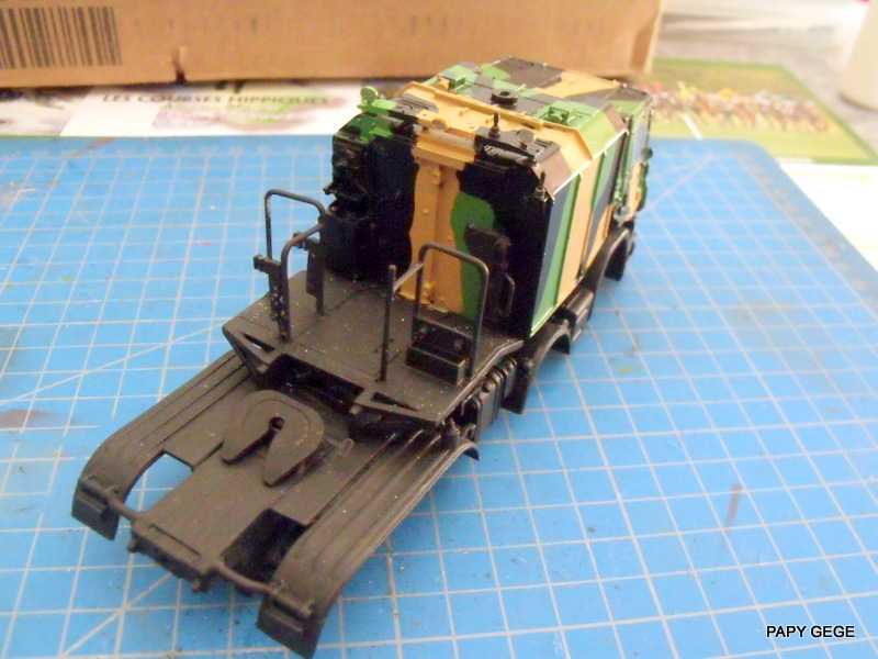 Scania CARAPACE au 1/48 Gaso 30-dsc10