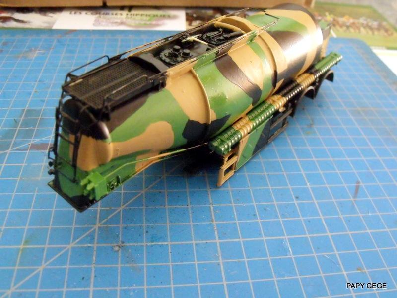 Scania CARAPACE au 1/48 Gaso 31-dsc10