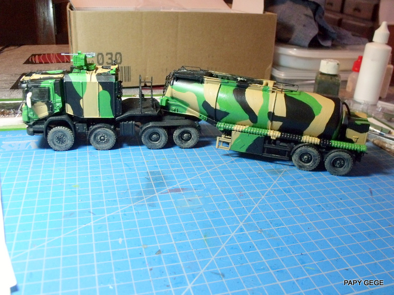 Scania CARAPACE au 1/48 Gaso 37-dsc10