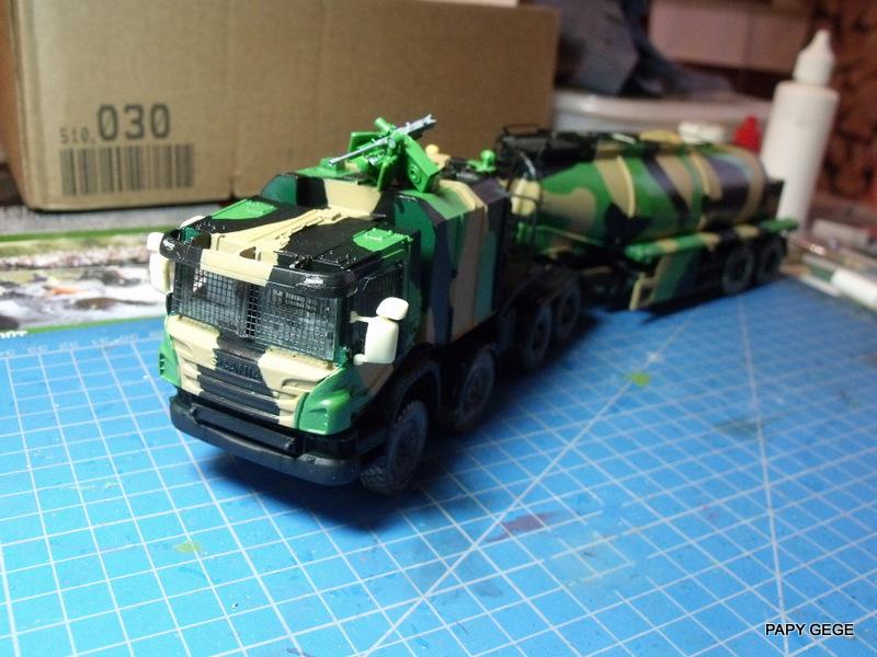 Scania CARAPACE au 1/48 Gaso 38-dsc10