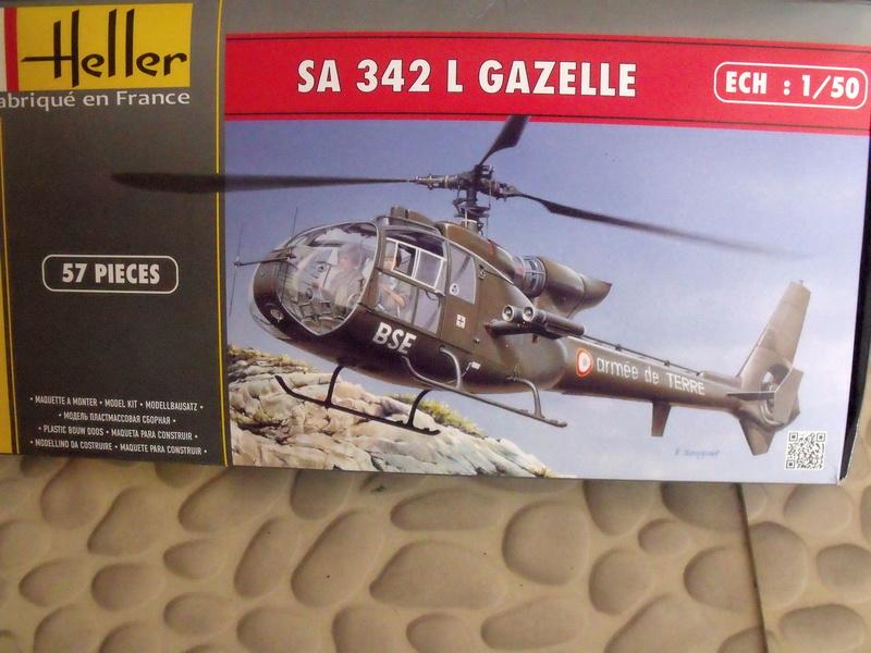 Les GAZELLES sont de retour au 1/50 Heller Gaz_ec10