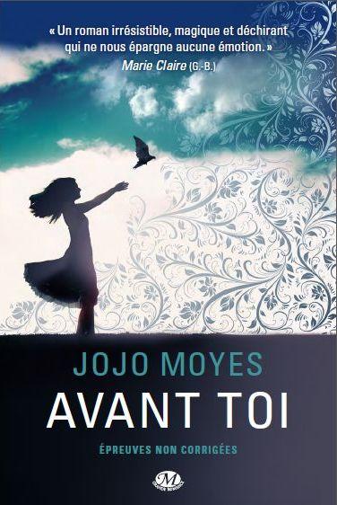 moyes - Avant toi de Jojo Moyes  Avant_10