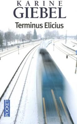 Terminus Elicius de Karine Giebel Termin11