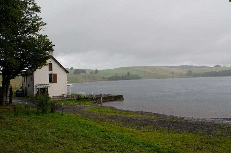 Lac Chauvet Dsc_8210