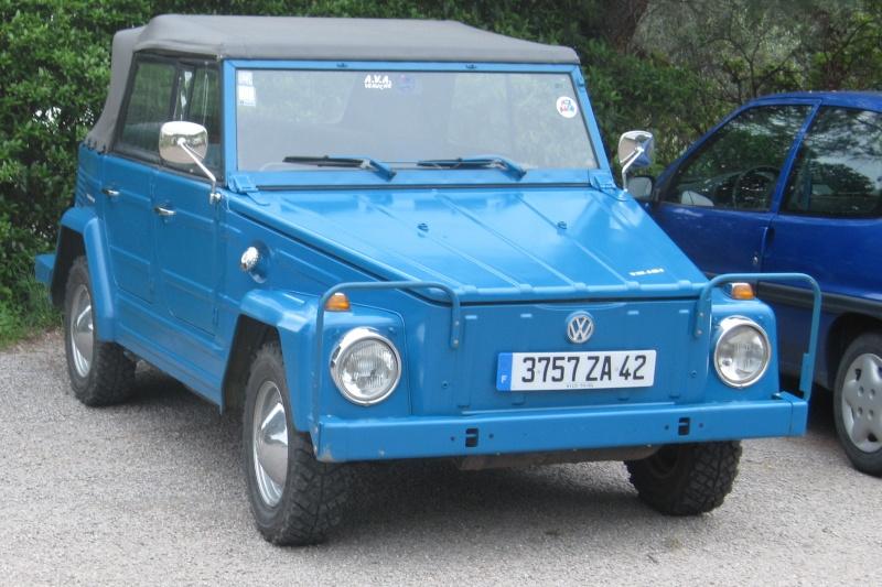 Vends VW 181 de 1975, parfait état Img_2010