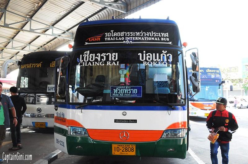 tous sur les mercedes en thailande - Page 5 Dsc_3710