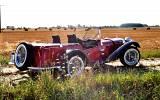 Musée des horreurs et délires automobiles 11330610