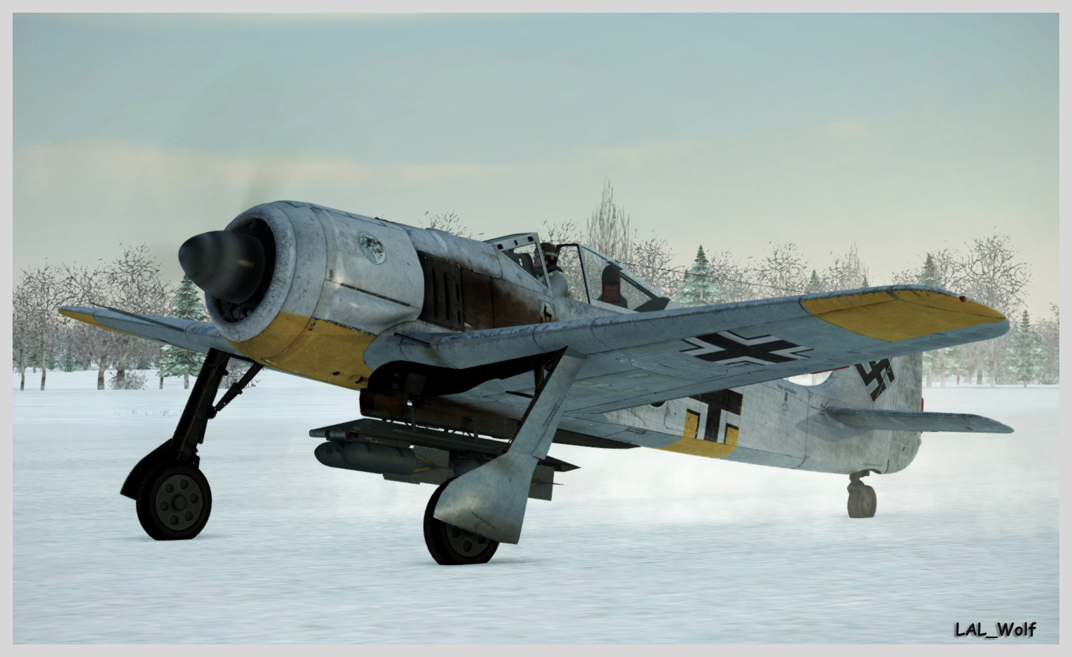 ScreensBos - Page 6 Fw190_10