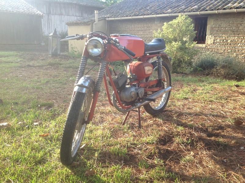 Motobi Sprint 4V Img_1910