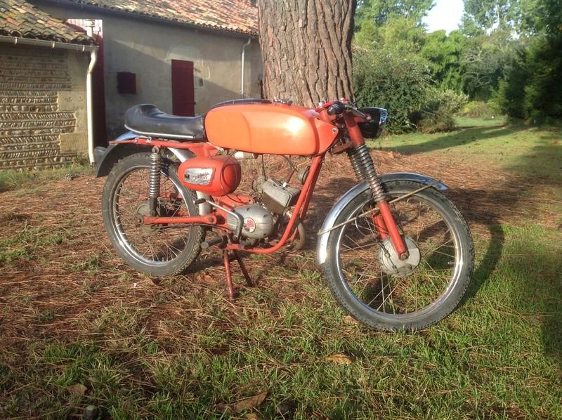 Motobi Sprint 4V Img_1911