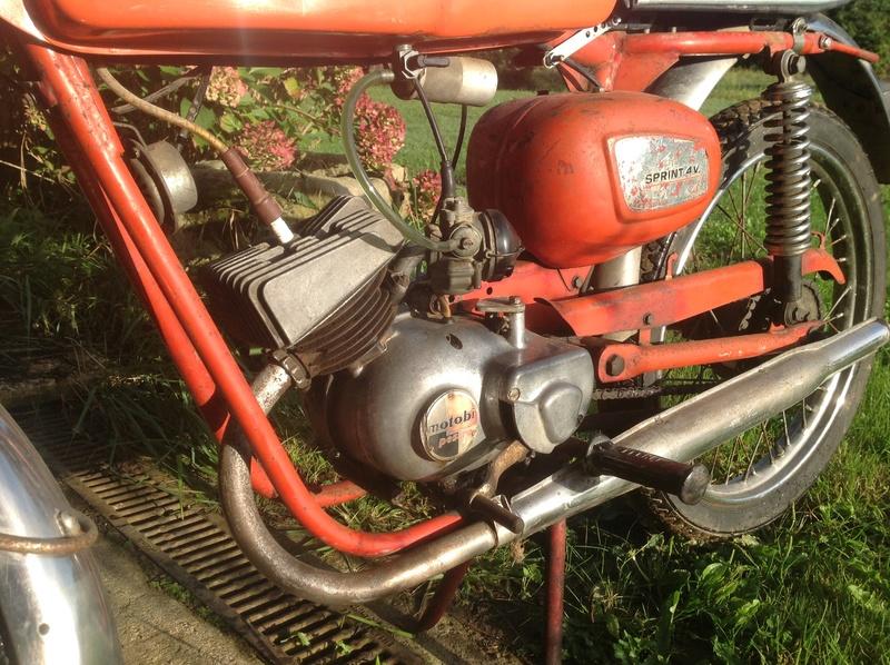 Motobi Sprint 4V Img_1912