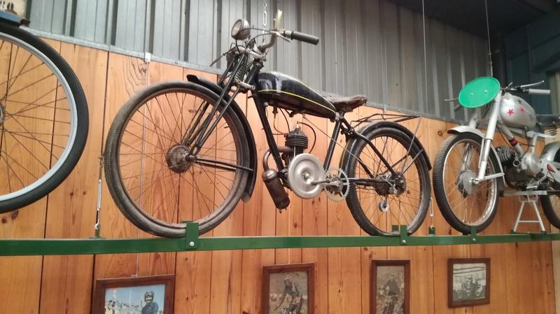 Musée auto moto Marc Vidal en Espagne Img_2013