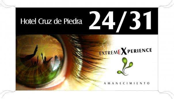 DJ JAVIER ZUKER - AÑO NUEVO San Luis, Cruz de Piedra 13836_12
