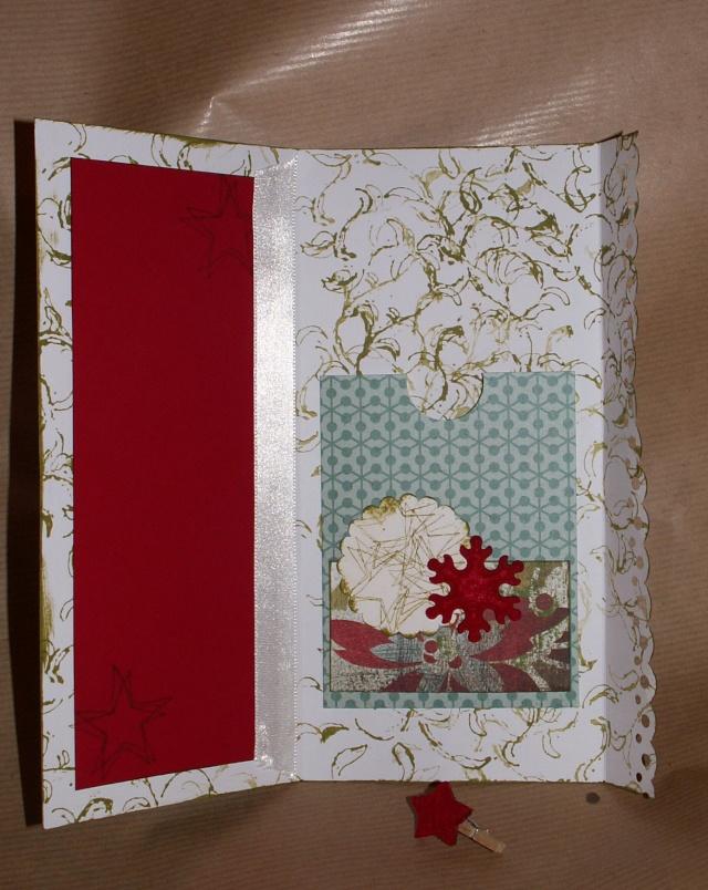 cartes de voeux 2009, récap. Versio11