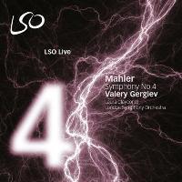 Grabación discográfica 2010 Vg410
