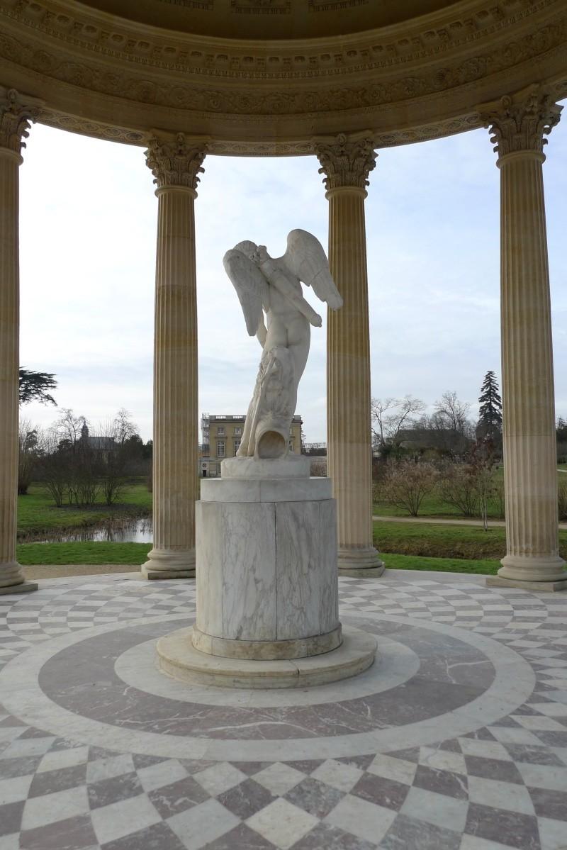 Le Temple de l'Amour, au Petit Trianon P1030213