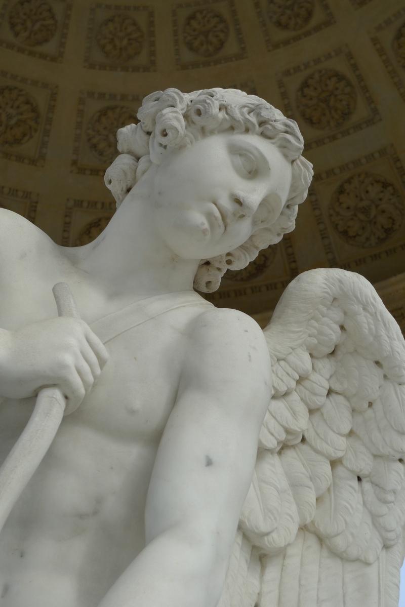 Le Temple de l'Amour, au Petit Trianon P1030214